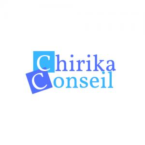 Chirika Conseil
