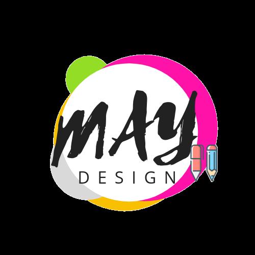May Design