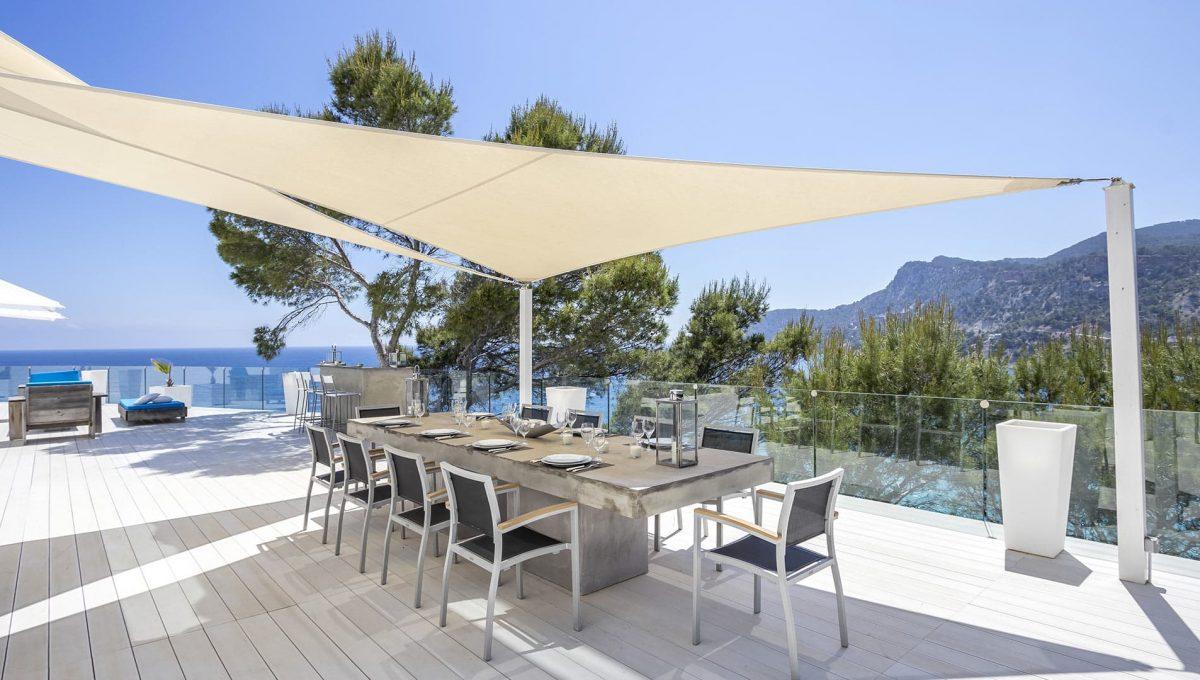 ibiza-villa-white-pearl-5449157415c8b64afd75a36.11891125.1920