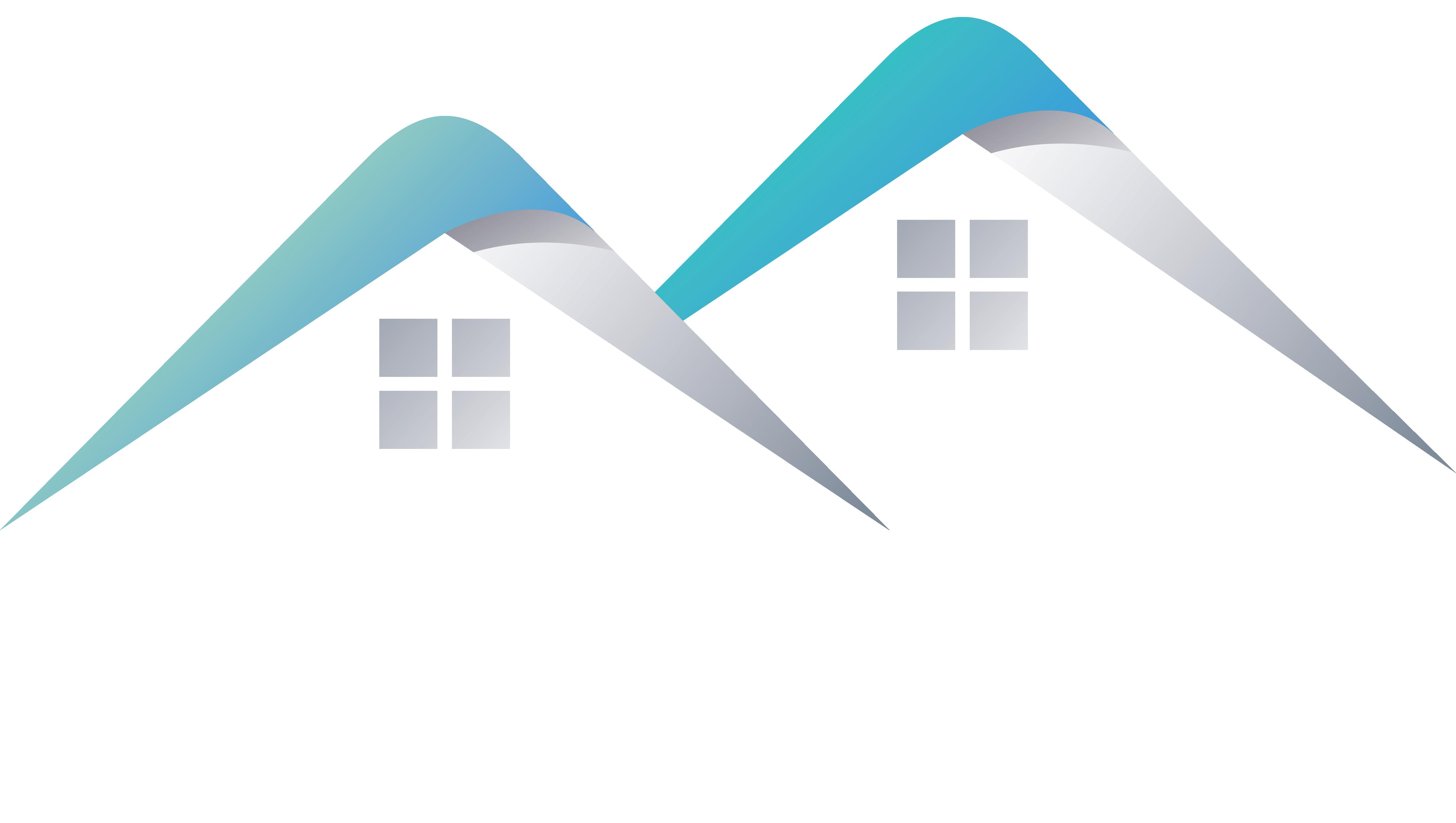 May Immo